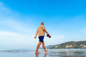 guide to retire in thailand