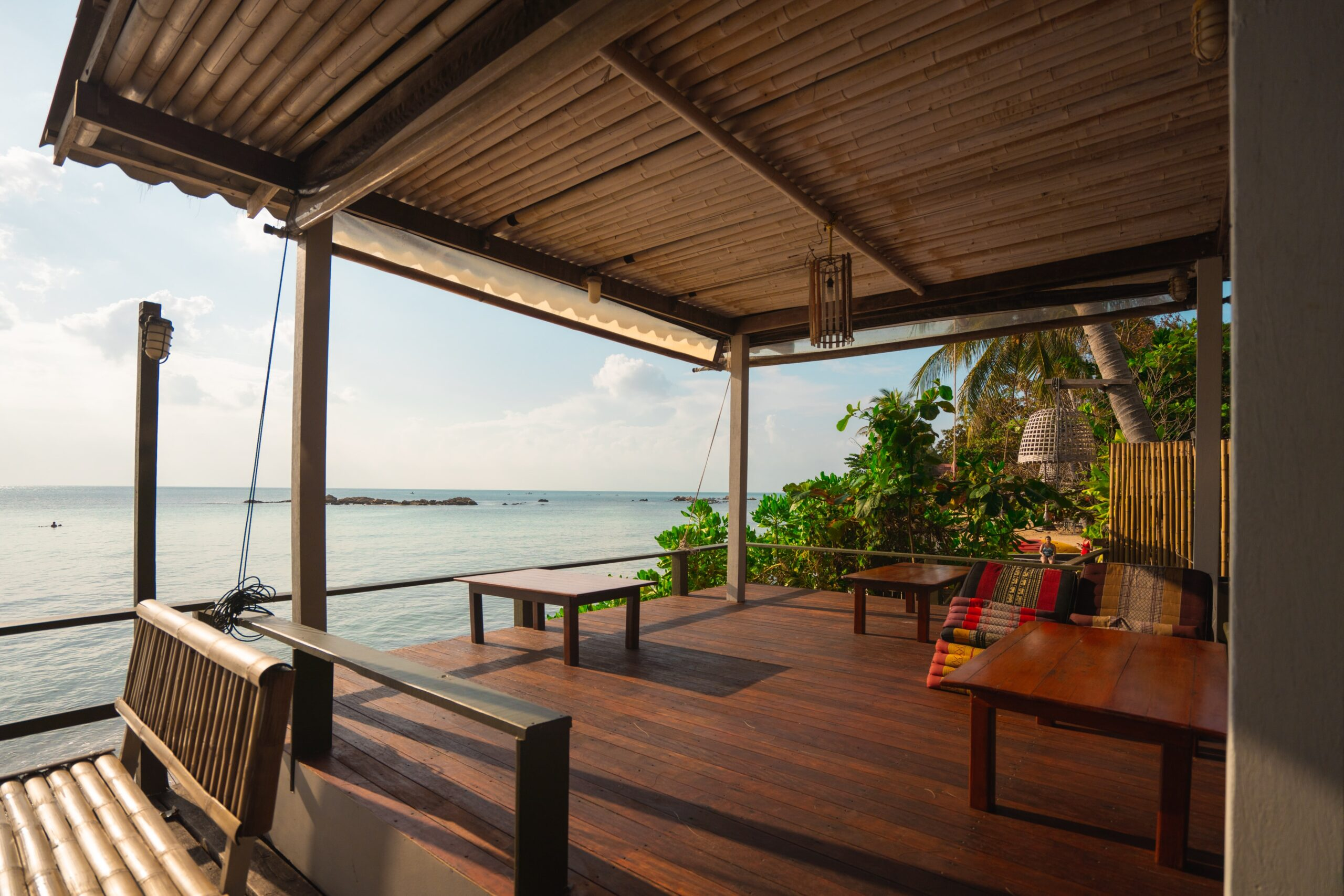 buy house or villa in thailand as foreigner