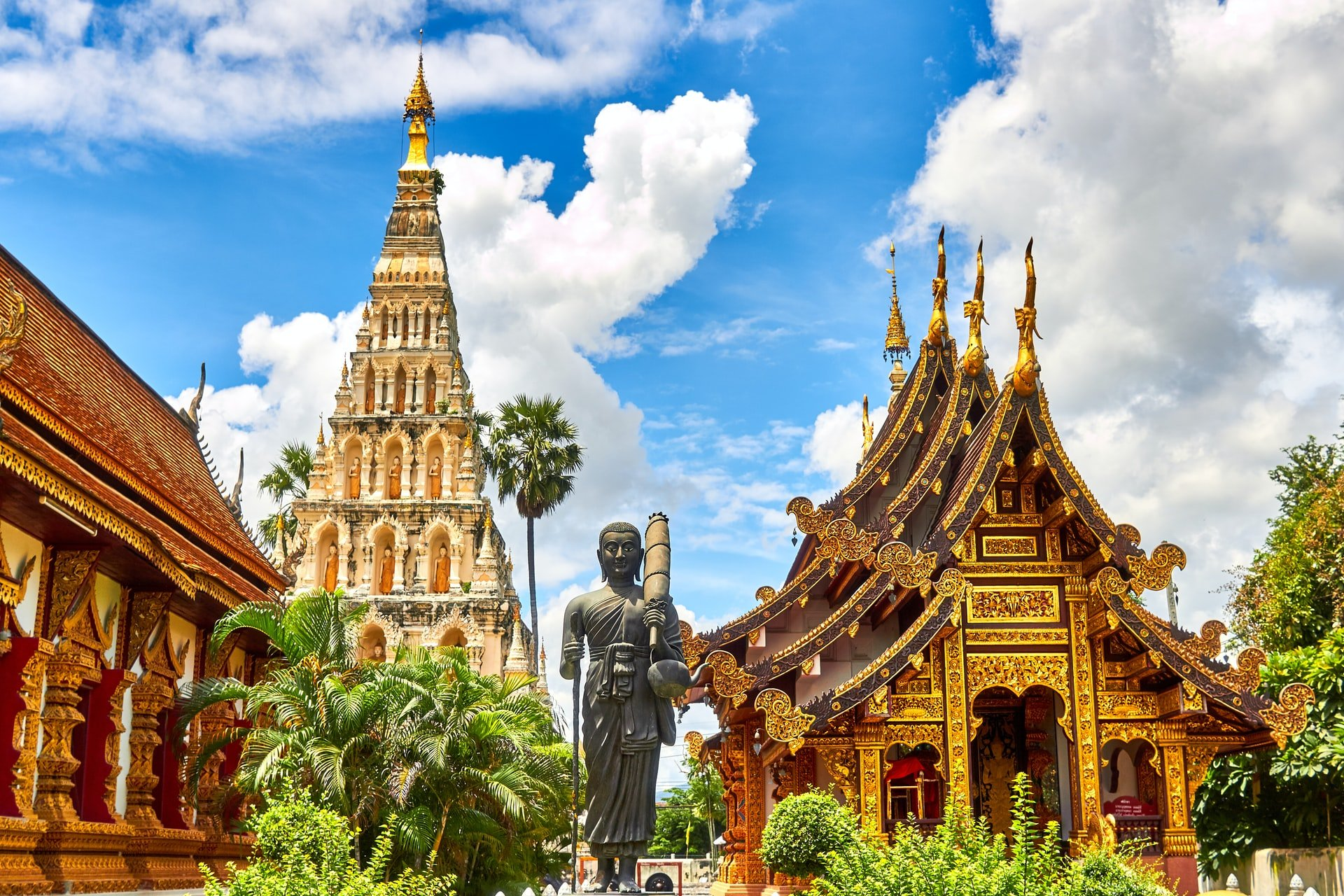 where to buy property thailand