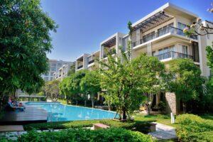 rental guarantee property