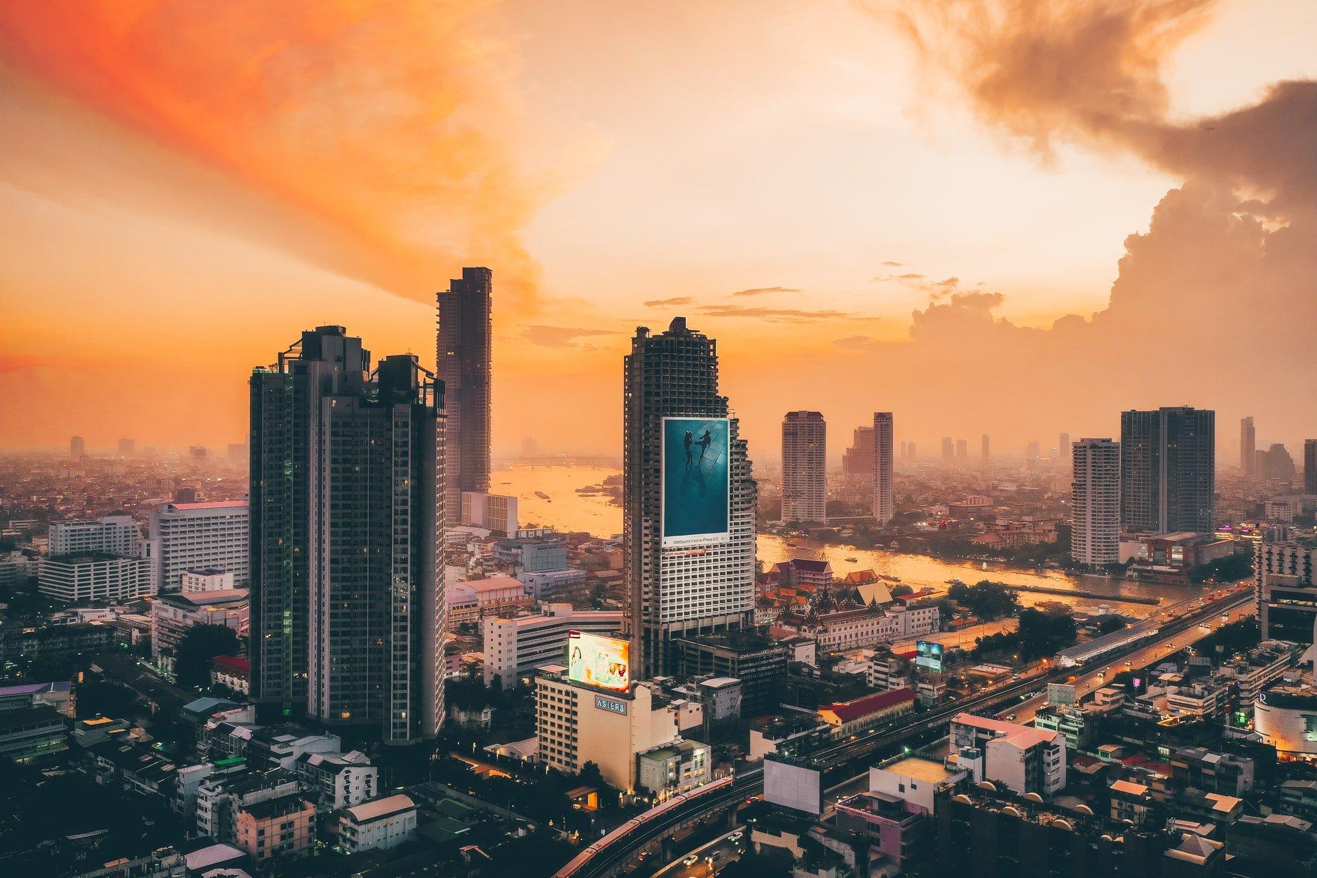 thai rights superficies